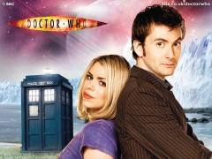 doctor-who_jpg.jpg