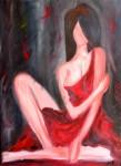 vestito-rosso-annachiarazincone.jpg