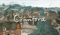 cranford2.jpg
